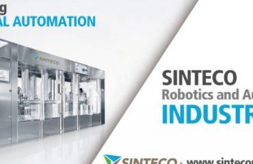Sinteco-Automation